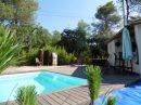 Maison  Saint-Maximin-la-Sainte-Baume  5 pièces 117 m²