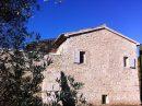 Maison Ménerbes  240 m² 8 pièces