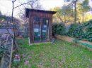 Maison 89 m² Velaux  5 pièces