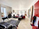 Maison 230 m² Aix-en-Provence  6 pièces