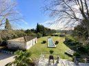 Maison  Aix-en-Provence  230 m² 6 pièces