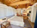 230 m² 6 pièces Maison Aix-en-Provence