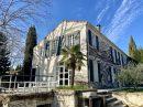 230 m²  6 pièces Aix-en-Provence  Maison