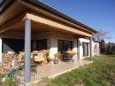 Maison Bonnieux  135 m² 4 pièces