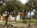 135 m² Maison 4 pièces  Bonnieux
