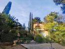 Maison La Ciotat  260 m² 15 pièces