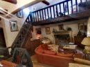 Maison 260 m² 15 pièces La Ciotat