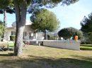 5 pièces Maison Marseille  200 m²