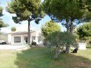 200 m² 5 pièces  Maison Marseille