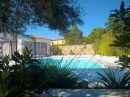 10 pièces  Maison 263 m²