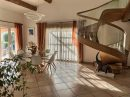 Maison 195 m² 7 pièces Roquevaire