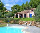 Maison 7 pièces Roquevaire   195 m²