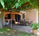 Maison Roquevaire  195 m² 7 pièces