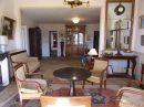 Maison  Apt  8 pièces 190 m²