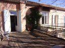 Maison Apt  190 m² 8 pièces