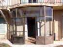 Maison 8 pièces Apt  190 m²