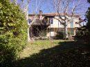 190 m² Apt  8 pièces  Maison