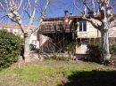 190 m²  8 pièces Maison Apt