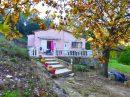 3 pièces 111 m² Maison Velaux