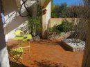 Maison  Cabriès  95 m² 4 pièces