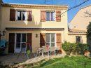 Maison 97 m² Arles  4 pièces