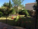 Maison  Arles  97 m² 4 pièces