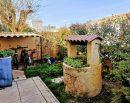 Maison 97 m² 4 pièces Arles