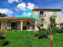 Maison Arles   125 m² 6 pièces