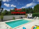 125 m² Arles  6 pièces Maison