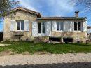 Maison  Saint-Maximin-la-Sainte-Baume  113 m² 6 pièces