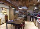 Maison  Apt  7 pièces 215 m²