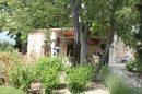 Maison 215 m² Apt  7 pièces