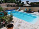 Maison  Arles  300 m² 8 pièces