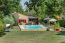Maison 145 m² Pourcieux  4 pièces