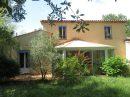 5 pièces  Peynier  130 m² Maison