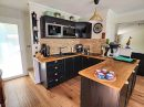 Maison  168 m² 6 pièces