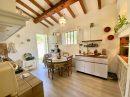 Venelles  140 m² 4 pièces Maison