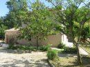 110 m² 5 pièces Maison Fuveau