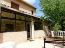 Maison 110 m² Fuveau  5 pièces