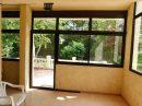 5 pièces Fuveau  Maison  110 m²
