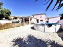 Maison  Tarascon  160 m² 5 pièces