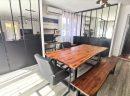156 m²  4 pièces Maison
