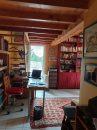 Maison  Pourrières  5 pièces 121 m²