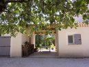 7 pièces Maison Saint-Saturnin-lès-Apt   212 m²