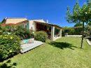 135 m² 5 pièces Aix-en-Provence  Maison