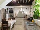 Maison  Bras  210 m² 6 pièces