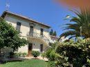 Maison 250 m² Arles  9 pièces
