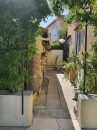 Maison  250 m² 9 pièces Arles