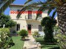 Maison  Arles  250 m² 9 pièces