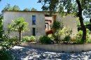 Maison 140 m² Brignoles  5 pièces